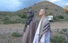 Sgt Bowe Bergdah in Afghanistanl